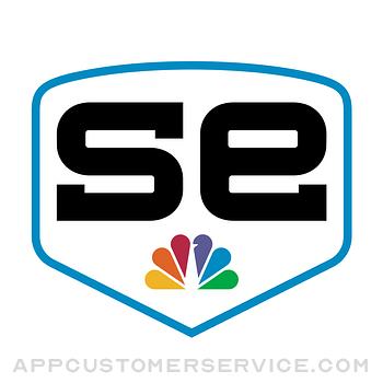 SportsEngine Customer Service