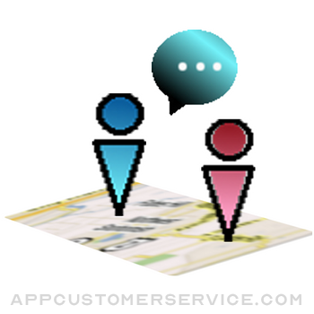 Phone Tracker:IM Map Navigator Customer Service