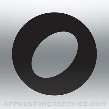 OnSong 2020 Customer Service