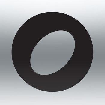 OnSong Pro Customer Service