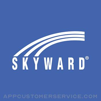 Skyward Mobile Access Customer Service