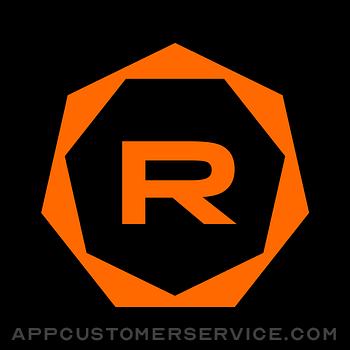 Regal: Movie Tickets & Times Customer Service
