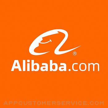 Alibaba.com B2B Trade App Customer Service