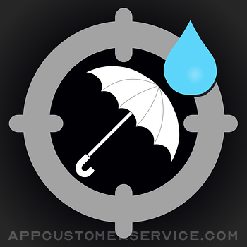 RainAware Weather Timer Customer Service