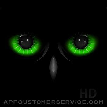 Night Eyes - Low Light Camera Customer Service