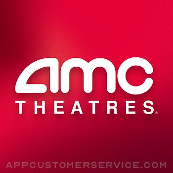 AMC Theatres: Movies & More Customer Service