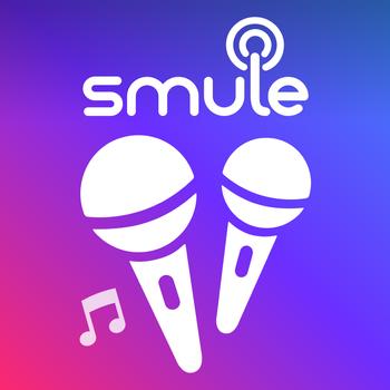 Smule: Social Karaoke Singing Customer Service
