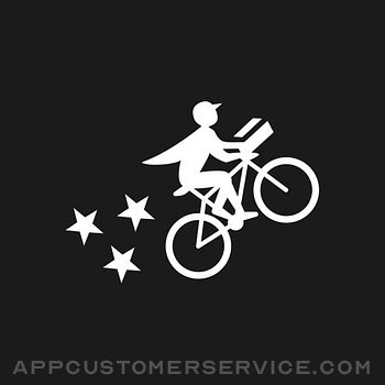 Postmates - Fast Delivery Customer Service