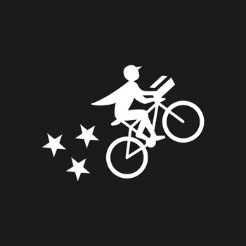 Postmates - On-Demand Delivery Customer Service