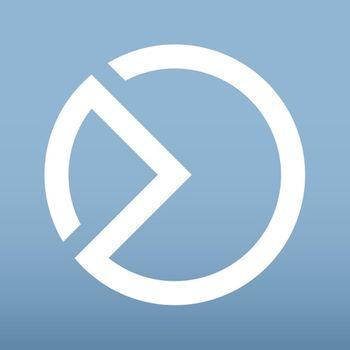 Facebook Business Suite Customer Service