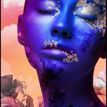 Bazaart Photo Editor & Design ipad image 3
