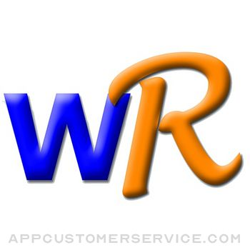 WordReference Dictionary Customer Service