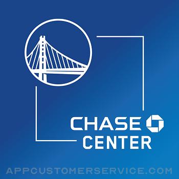 Warriors + Chase Center Customer Service