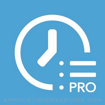 ATracker PRO Time Tracker Customer Service