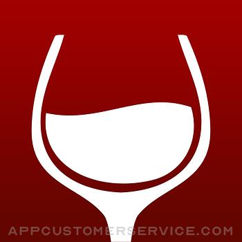 VinoCell - wine cellar manager Customer Service