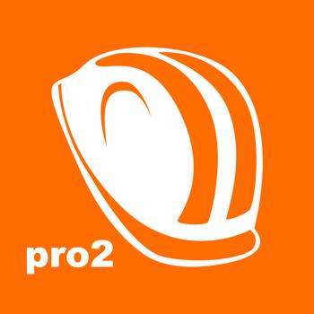 Landscape Pro Estimator Customer Service