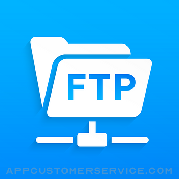 FTPManager Pro Customer Service