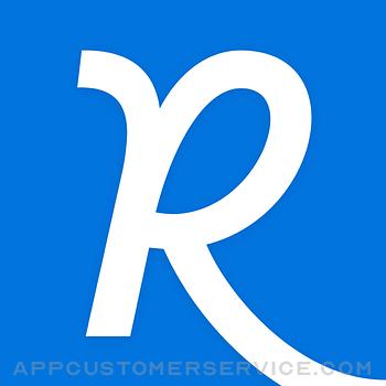 Remind: School Communication Customer Service