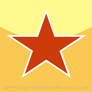 Strelok Pro Customer Service