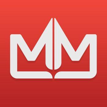 My Mixtapez Music Customer Service
