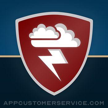 Storm Shield Customer Service