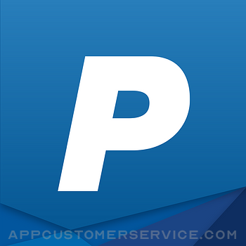 Paychex Flex Customer Service