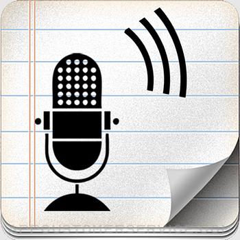 Voice Text Customer Service