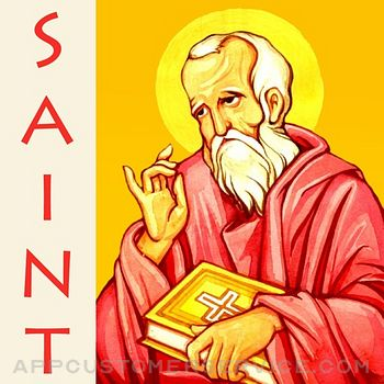 Saints Calendar Customer Service