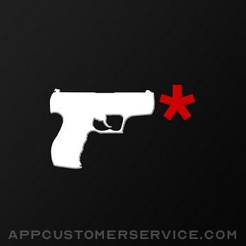 Gun Movie FX Customer Service