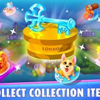 Bingo Blitz™ - BINGO games iphone image 4