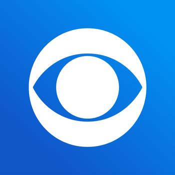 CBS - Full Episodes & Live TV Customer Service
