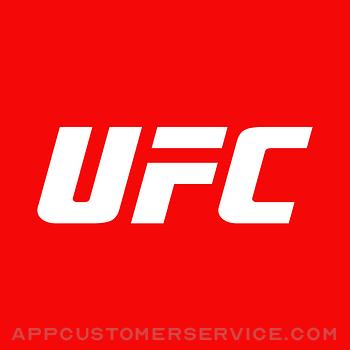 UFC Customer Service