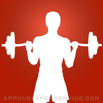 Full Fitness : Exercise Workout Trainer Customer Service