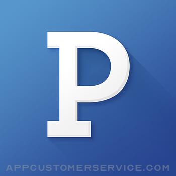 Palaver IRC Customer Service