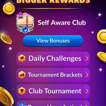 Big Fish Casino: Big Win Slots ipad image 4