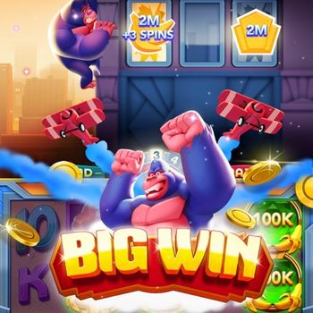Big Fish Casino: Big Win Slots iphone image 2