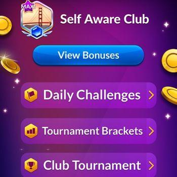 Big Fish Casino: Big Win Slots iphone image 4