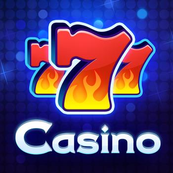 Big Fish Casino: Big Win Slots Customer Service