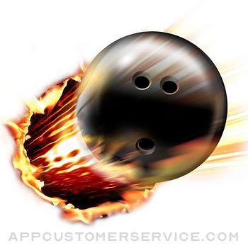 Bowling Ball Speed - Calculate Bowling Ball Velocity at Your Local Ten 10 Pin Alley Customer Service