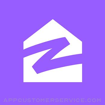 Zillow Rentals Customer Service