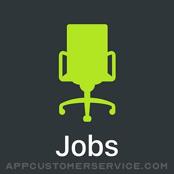 ZipRecruiter Job Search Customer Service