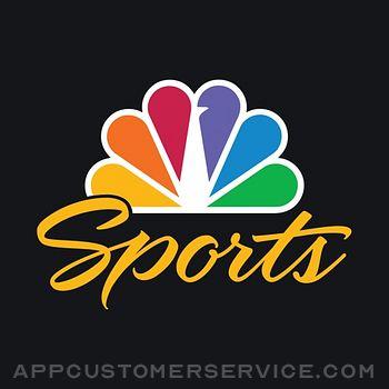 NBC Sports Customer Service