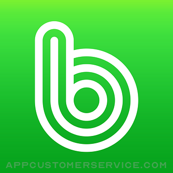 BAND - App for all groups Customer Service