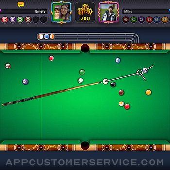 8 Ball Pool™ ipad image 4