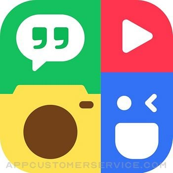 PhotoGrid Video Collage maker Customer Service