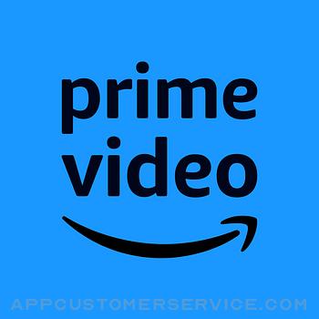 Amazon Prime Video Customer Service
