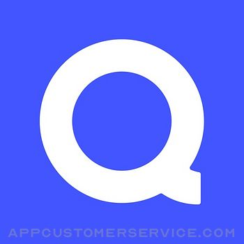 Quizlet: Learn with Flashcards Customer Service