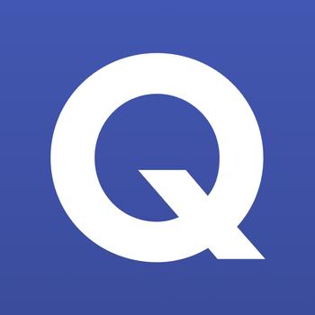 Quizlet Customer Service