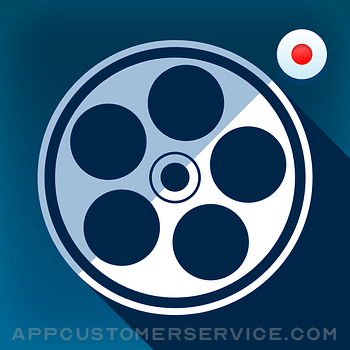 MoviePro - Pro Video Camera Customer Service