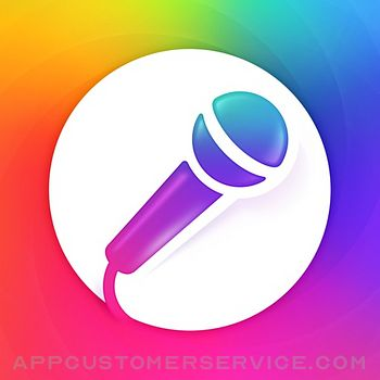 Karaoke - Sing Unlimited Songs Customer Service